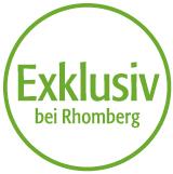 Exklusiv bei Rhomberg Reisen buchbar